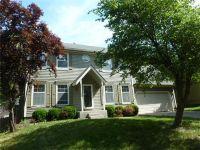 Home for sale: 22524 W. 53rd Terrace, Shawnee, KS 66226