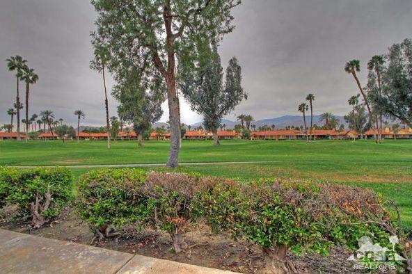 421 North Sierra Madre, Palm Desert, CA 92260 Photo 3