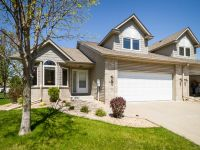 Home for sale: 9106 Medley Cir., Golden Valley, MN 55427