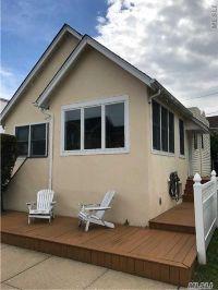 Home for sale: 24 Harmon St., Long Beach, NY 11561