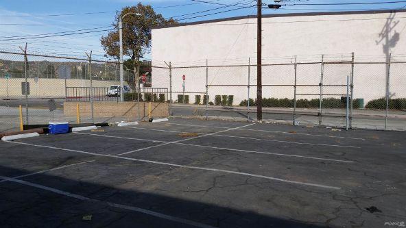 6707 Gregory Ave., Whittier, Ca 90601, Whittier, CA 90601 Photo 8