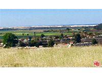 Home for sale: 0 Valley Rd., Arroyo Grande, CA 93420