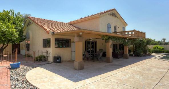 1142 E. Kings Avenue, Phoenix, AZ 85022 Photo 29
