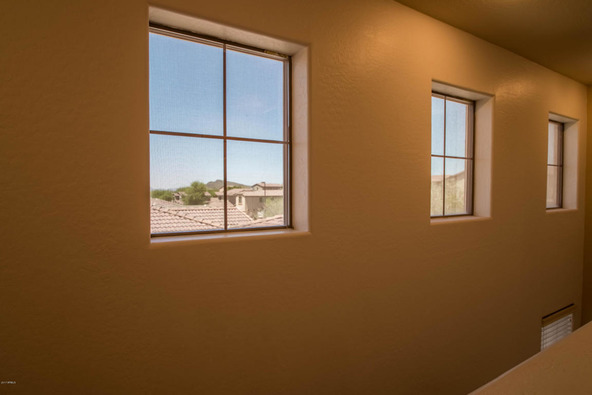2507 W. Old Paint Trail, Phoenix, AZ 85086 Photo 23