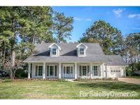 Home for sale: 111 Beau Pre Dr., Mandeville, LA 70471