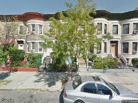 Home for sale: Park, Brooklyn, NY 11213