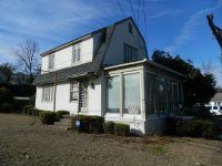 Home for sale: 2053 Walton Way, Augusta, GA 30904
