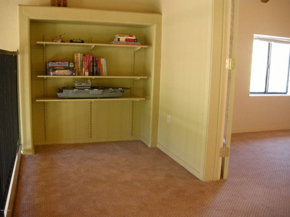 12816 N. Phoenix N, Mount Lemmon, AZ 85619 Photo 11