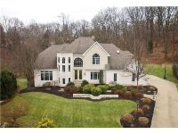 Home for sale: 9700 Foxgrove Ln., McCandless, PA 15101