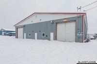 Home for sale: 3201 International St., Fairbanks, AK 99701