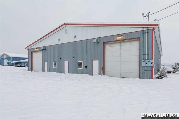 3201 International St., Fairbanks, AK 99701 Photo 1