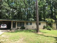 Home for sale: 1810 High Rd., Tallahassee, FL 32303