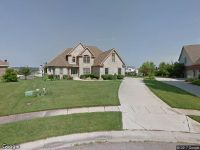Home for sale: Waterside, Columbus, IN 47201