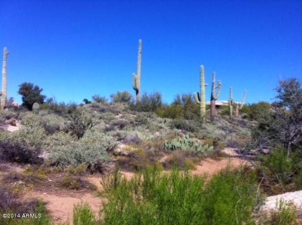 2156 E. Quails Nest Lot 137 Dr., Carefree, AZ 85377 Photo 1