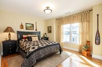 Home for sale: 330 Maple Oak Dr., Stratford, CT 06614