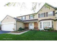 Home for sale: 1898 Pastoral Ln., Hanover Park, IL 60133
