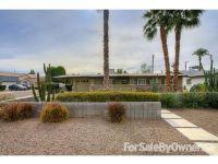 Home for sale: 4119 Osborn Rd., Phoenix, AZ 85018