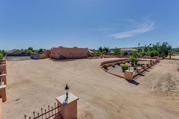 3135 W. Oberlin Way, Phoenix, AZ 85083 Photo 18