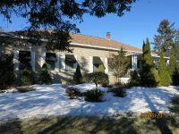 Home for sale: 24 Kira Dr., Bangor, ME 04401