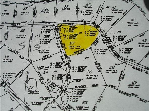 1790 E. Paunsaugunt Cliffs Dr., Hatch, UT 84735 Photo 54