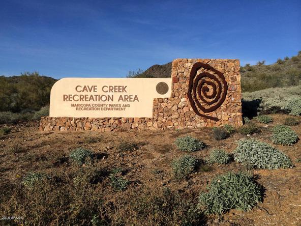36510 N. 26th St., Cave Creek, AZ 85331 Photo 51