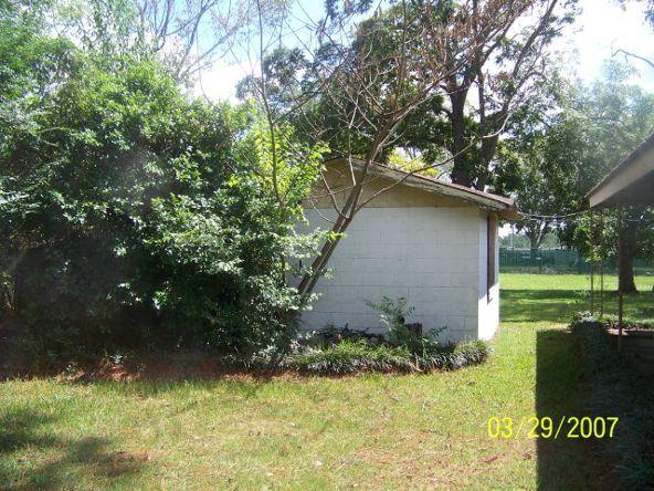 2895 Westgate, Dothan, AL 36303 Photo 8