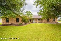 Home for sale: 144 Becky, Crowley, LA 70526