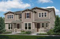 Home for sale: 2923 Distant Rock Ave., Castle Rock, CO 80109