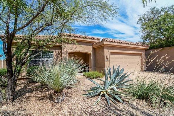 9260 E. Whitewing Dr. E, Scottsdale, AZ 85262 Photo 1