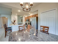 Home for sale: 10353 Heritage Bay Blvd. 2217, Naples, FL 34120