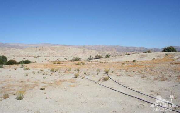 40945 Lake View - Lot 47, Indio, CA 92203 Photo 8