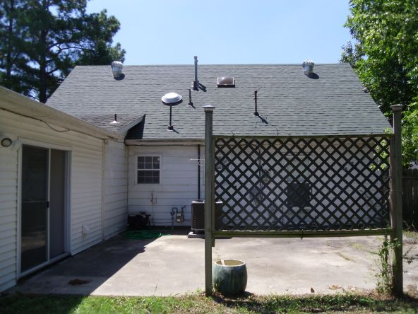 3016 Meador Rd., Jonesboro, AR 72401 Photo 18