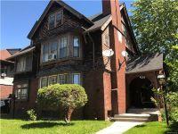 Home for sale: 1084 Van Dyke St., Detroit, MI 48214