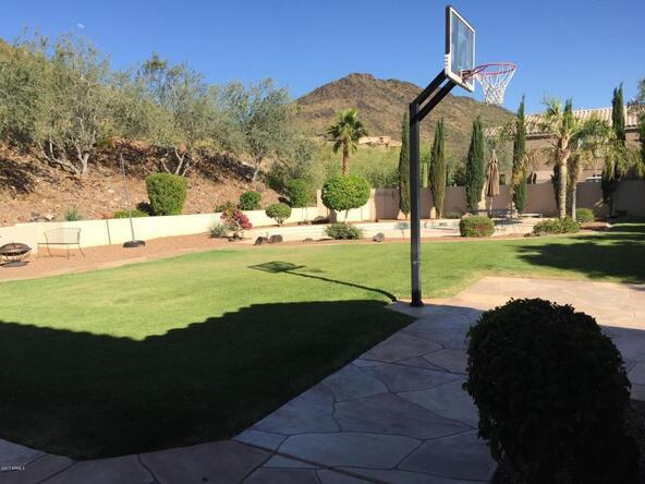 5474 W. Melinda Ln., Glendale, AZ 85308 Photo 50