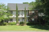 Home for sale: 1610 Fairview Dr., Port Allen, LA 70767