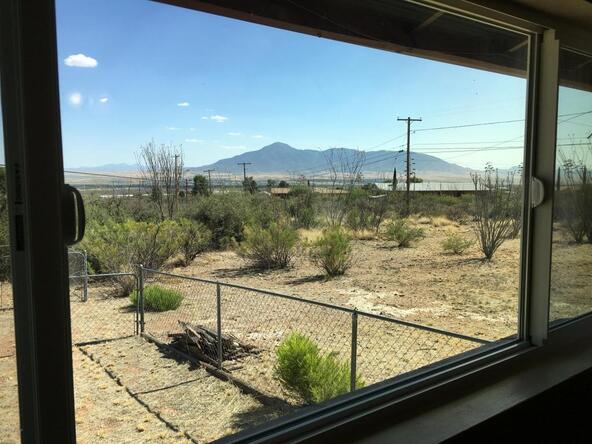 58 Gila Dr., Bisbee, AZ 85603 Photo 41