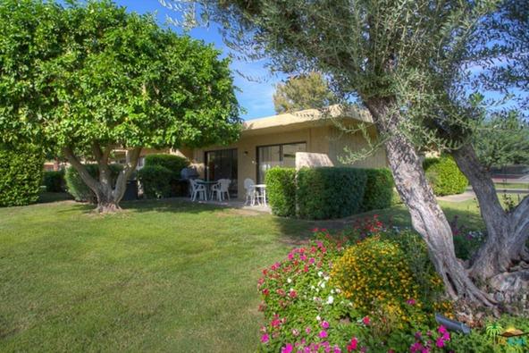 5793 Los Coyotes Dr., Palm Springs, CA 92264 Photo 12