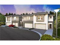 Home for sale: 6416 Gunn Hwy., Tampa, FL 33625