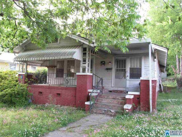 5620 S. 6th Ave., Birmingham, AL 35212 Photo 1