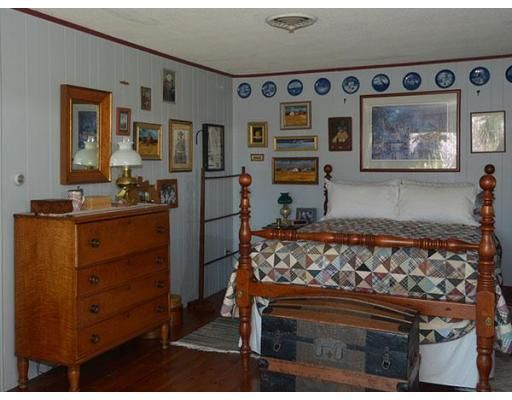 660 Main/Route 6a, West Barnstable, MA 02668 Photo 6