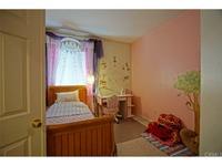 Home for sale: Yorkshire, Irvine, CA 92620