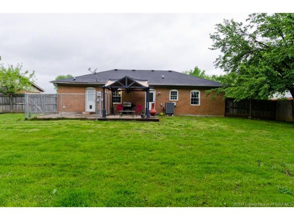 2512 Bishop Rd., Jeffersonville, IN 47130 Photo 22