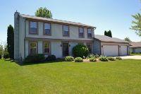 Home for sale: N54w35667 Hill Rd., Oconomowoc, WI 53066