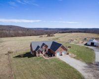Home for sale: 16863 Kingston Rd., Potosi, MO 63664