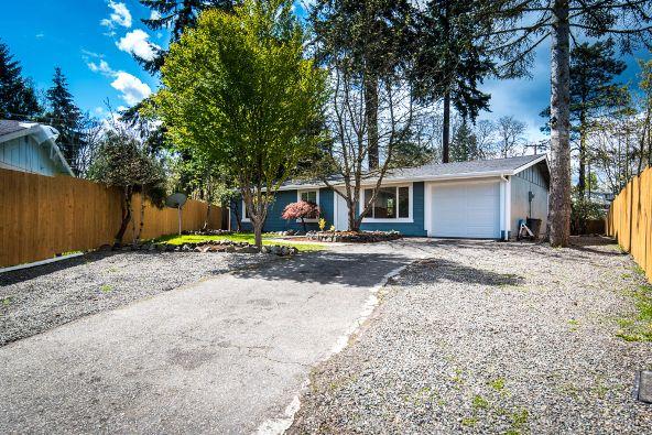 112 158th St. Ct. E., Tacoma, WA 98445 Photo 1