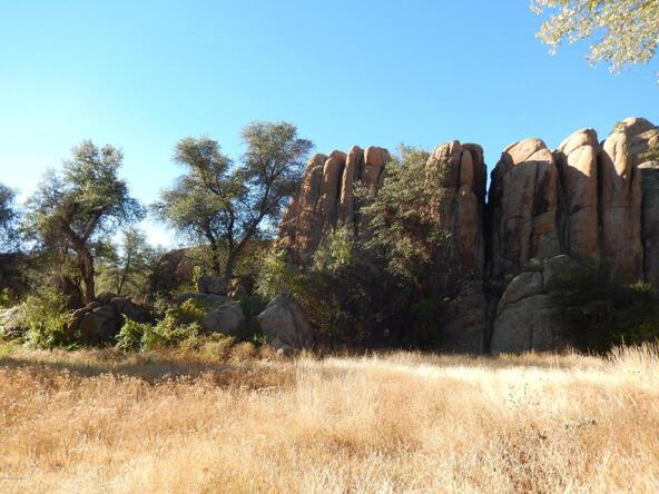 4600 N. Rustlers Canyon, Prescott, AZ 86305 Photo 26