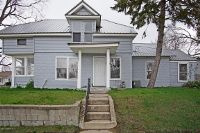Home for sale: 636 South 25th St., South Bend, IN 46615
