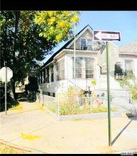 Home for sale: 98-01 32 Ave., East Elmhurst, NY 11369
