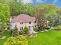 Home for sale: 812 Sussex Rd., Franklin Lakes, NJ 07417
