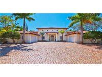 Home for sale: 6520 Southwest 116th St., Pinecrest, FL 33156